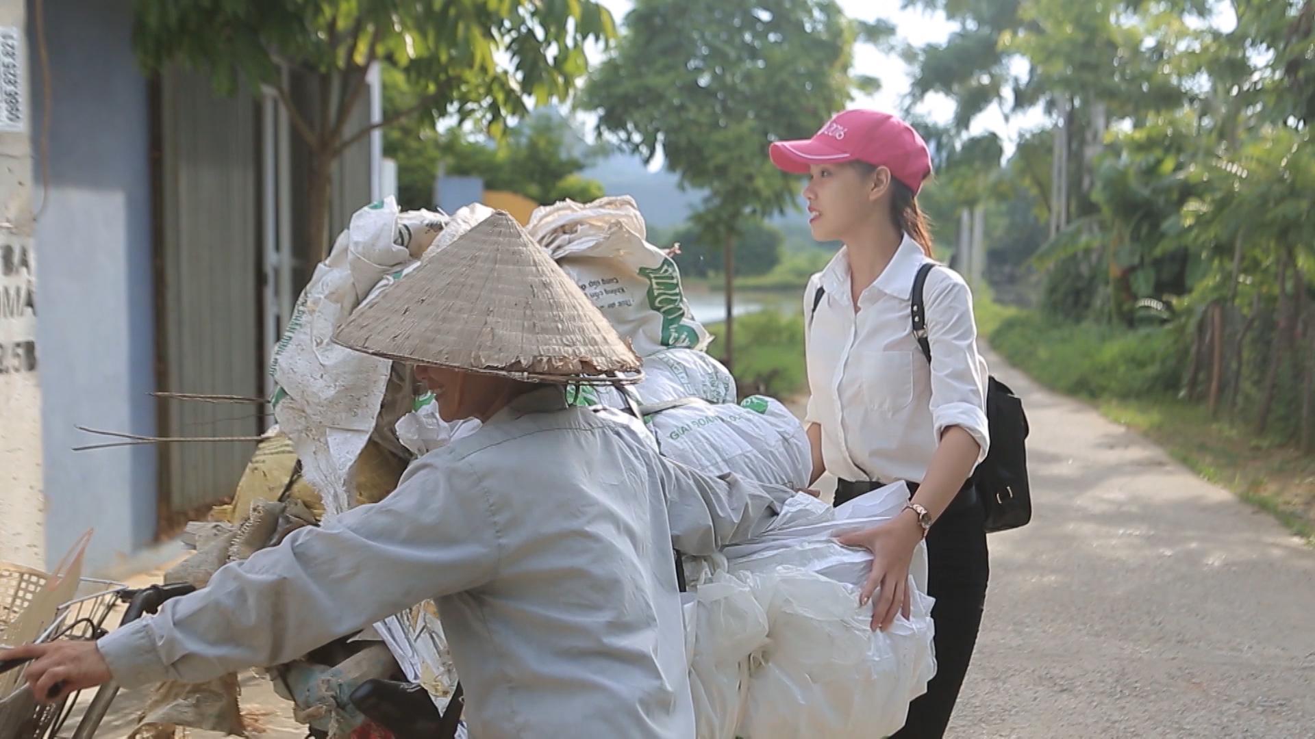 Trinh Phuong Trang (6)