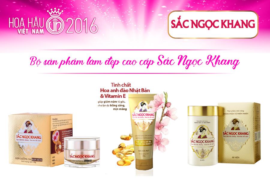sac-ngoc-khang-01