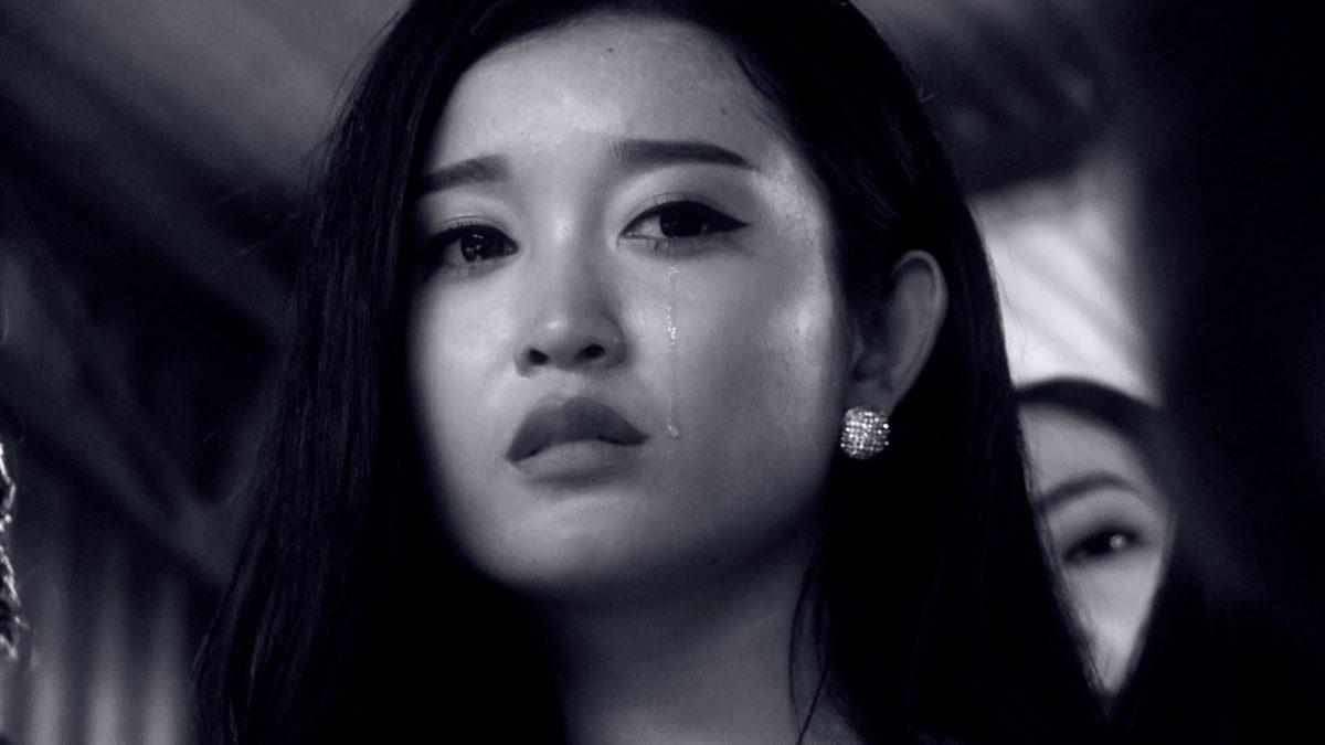 Hoa hậu Việt Nam 2016 – Người Đẹp Nhân Ái |Trailer