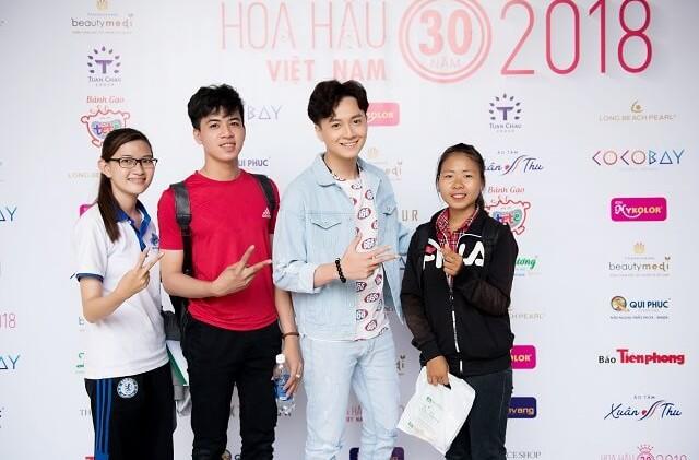hoa-hau-viet-nam-2018-2304-topsao-10-640x421