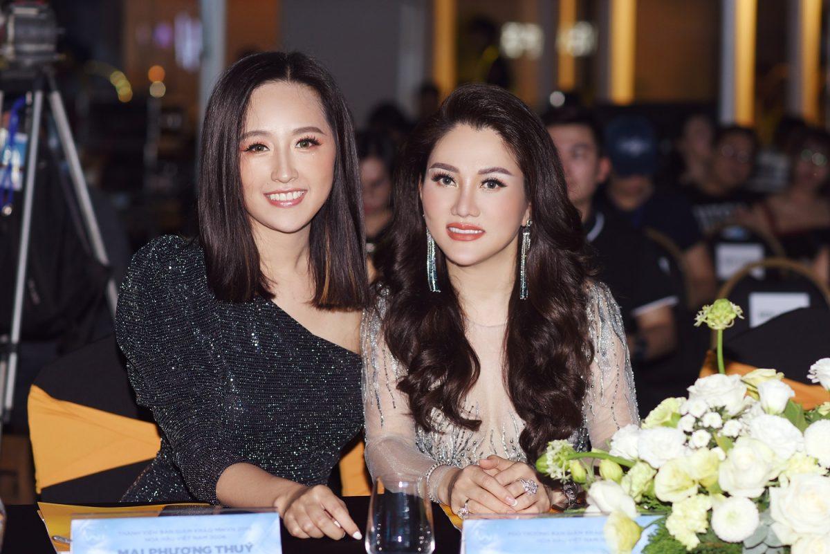 Chung kết Miss World Vietnam: Cố vấn thẩm mỹ và hình thể đưa ra lời khuyên cho Top 39 thí sinh